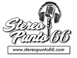 cropped-logo-stereopunto66.png